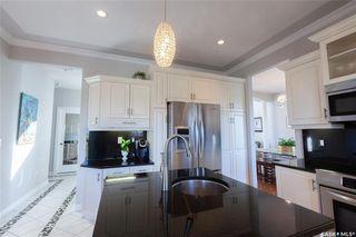 Photo 10: 818 Ledingham Crescent in Saskatoon: Rosewood Residential for sale : MLS®# SK808141