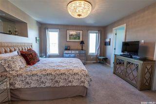 Photo 28: 818 Ledingham Crescent in Saskatoon: Rosewood Residential for sale : MLS®# SK808141