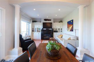 Photo 14: 818 Ledingham Crescent in Saskatoon: Rosewood Residential for sale : MLS®# SK808141