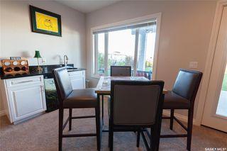 Photo 36: 818 Ledingham Crescent in Saskatoon: Rosewood Residential for sale : MLS®# SK808141