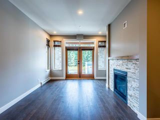 Photo 4: 26 5025 VALLEY DRIVE in Kamloops: Sun Peaks Apartment Unit for sale : MLS®# 156941