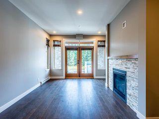 Photo 4: 26 5025 VALLEY DRIVE in Kamloops: Sun Peaks Apartment Unit for sale : MLS®# 156941
