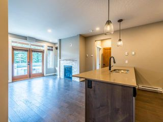 Photo 3: 26 5025 VALLEY DRIVE in Kamloops: Sun Peaks Apartment Unit for sale : MLS®# 156941