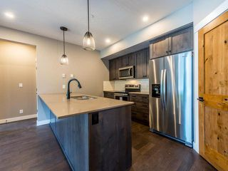 Photo 6: 26 5025 VALLEY DRIVE in Kamloops: Sun Peaks Apartment Unit for sale : MLS®# 156941