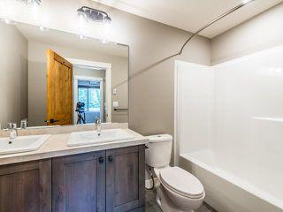Photo 12: 26 5025 VALLEY DRIVE in Kamloops: Sun Peaks Apartment Unit for sale : MLS®# 156941