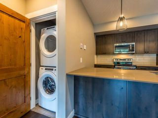 Photo 9: 26 5025 VALLEY DRIVE in Kamloops: Sun Peaks Apartment Unit for sale : MLS®# 156941