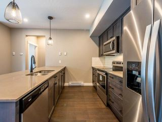 Photo 7: 26 5025 VALLEY DRIVE in Kamloops: Sun Peaks Apartment Unit for sale : MLS®# 156941