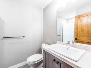 Photo 14: 26 5025 VALLEY DRIVE in Kamloops: Sun Peaks Apartment Unit for sale : MLS®# 156941