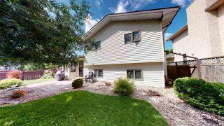 Photo 28: 122 HIGHLAND Way: Sherwood Park House for sale : MLS®# E4206475