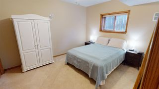 Photo 15: 122 HIGHLAND Way: Sherwood Park House for sale : MLS®# E4206475