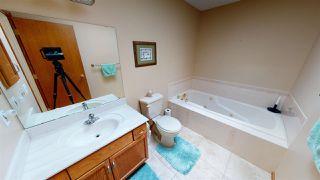 Photo 21: 122 HIGHLAND Way: Sherwood Park House for sale : MLS®# E4206475