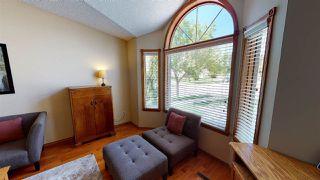 Photo 2: 122 HIGHLAND Way: Sherwood Park House for sale : MLS®# E4206475