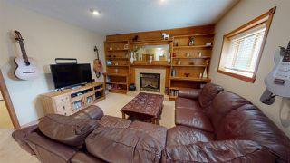 Photo 12: 122 HIGHLAND Way: Sherwood Park House for sale : MLS®# E4206475