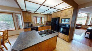 Photo 9: 122 HIGHLAND Way: Sherwood Park House for sale : MLS®# E4206475