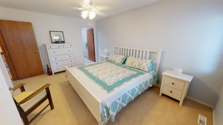 Photo 20: 122 HIGHLAND Way: Sherwood Park House for sale : MLS®# E4206475