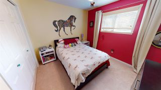 Photo 23: 122 HIGHLAND Way: Sherwood Park House for sale : MLS®# E4206475