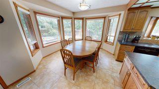Photo 7: 122 HIGHLAND Way: Sherwood Park House for sale : MLS®# E4206475