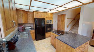 Photo 8: 122 HIGHLAND Way: Sherwood Park House for sale : MLS®# E4206475