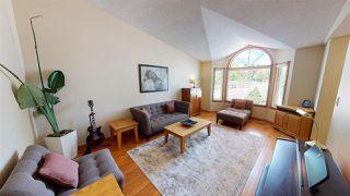 Photo 5: 122 HIGHLAND Way: Sherwood Park House for sale : MLS®# E4206475