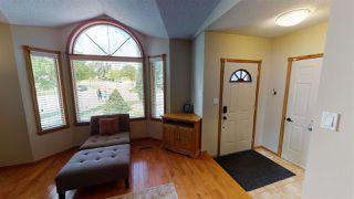 Photo 3: 122 HIGHLAND Way: Sherwood Park House for sale : MLS®# E4206475