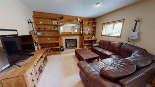 Photo 13: 122 HIGHLAND Way: Sherwood Park House for sale : MLS®# E4206475