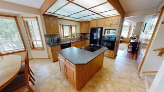 Photo 6: 122 HIGHLAND Way: Sherwood Park House for sale : MLS®# E4206475