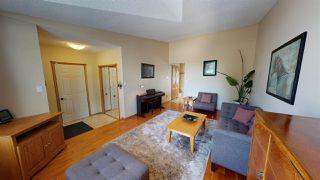 Photo 4: 122 HIGHLAND Way: Sherwood Park House for sale : MLS®# E4206475
