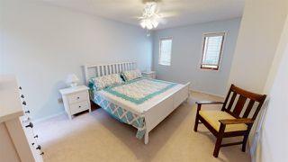 Photo 19: 122 HIGHLAND Way: Sherwood Park House for sale : MLS®# E4206475