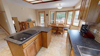 Photo 10: 122 HIGHLAND Way: Sherwood Park House for sale : MLS®# E4206475