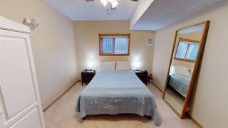 Photo 16: 122 HIGHLAND Way: Sherwood Park House for sale : MLS®# E4206475