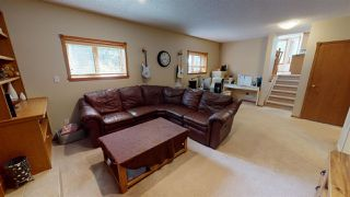 Photo 14: 122 HIGHLAND Way: Sherwood Park House for sale : MLS®# E4206475