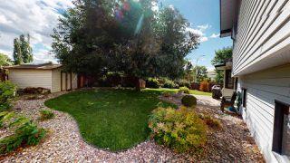 Photo 29: 122 HIGHLAND Way: Sherwood Park House for sale : MLS®# E4206475