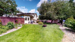 Photo 25: 122 HIGHLAND Way: Sherwood Park House for sale : MLS®# E4206475