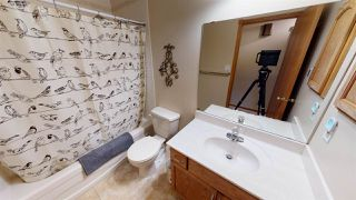 Photo 24: 122 HIGHLAND Way: Sherwood Park House for sale : MLS®# E4206475