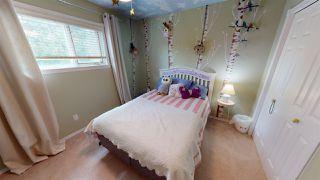 Photo 22: 122 HIGHLAND Way: Sherwood Park House for sale : MLS®# E4206475