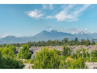 """Photo 25: 467 8258 207A Street in Langley: Willoughby Heights Condo for sale in """"Yorkson Creek"""" : MLS®# R2482586"""
