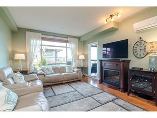 """Photo 20: 467 8258 207A Street in Langley: Willoughby Heights Condo for sale in """"Yorkson Creek"""" : MLS®# R2482586"""