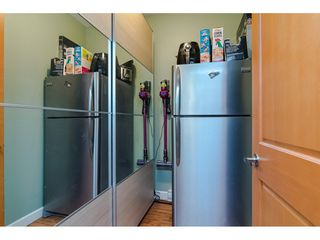 """Photo 15: 467 8258 207A Street in Langley: Willoughby Heights Condo for sale in """"Yorkson Creek"""" : MLS®# R2482586"""