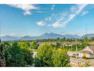"""Photo 18: 467 8258 207A Street in Langley: Willoughby Heights Condo for sale in """"Yorkson Creek"""" : MLS®# R2482586"""