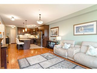 """Photo 21: 467 8258 207A Street in Langley: Willoughby Heights Condo for sale in """"Yorkson Creek"""" : MLS®# R2482586"""