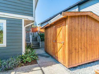 Photo 54: 5872 Linyard Rd in : Na North Nanaimo Single Family Detached for sale (Nanaimo)  : MLS®# 851015