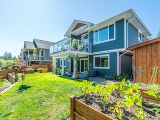 Photo 52: 5872 Linyard Rd in : Na North Nanaimo Single Family Detached for sale (Nanaimo)  : MLS®# 851015