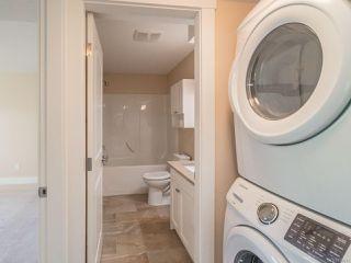 Photo 40: 5872 Linyard Rd in : Na North Nanaimo Single Family Detached for sale (Nanaimo)  : MLS®# 851015