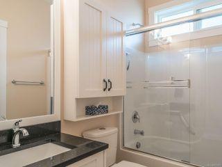 Photo 29: 5872 Linyard Rd in : Na North Nanaimo Single Family Detached for sale (Nanaimo)  : MLS®# 851015