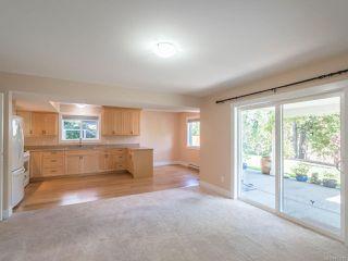 Photo 37: 5872 Linyard Rd in : Na North Nanaimo Single Family Detached for sale (Nanaimo)  : MLS®# 851015