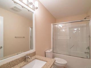 Photo 42: 5872 Linyard Rd in : Na North Nanaimo Single Family Detached for sale (Nanaimo)  : MLS®# 851015