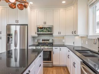 Photo 17: 5872 Linyard Rd in : Na North Nanaimo Single Family Detached for sale (Nanaimo)  : MLS®# 851015