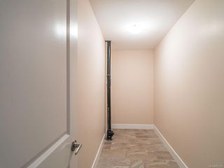 Photo 45: 5872 Linyard Rd in : Na North Nanaimo Single Family Detached for sale (Nanaimo)  : MLS®# 851015