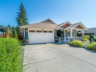 Photo 51: 5872 Linyard Rd in : Na North Nanaimo Single Family Detached for sale (Nanaimo)  : MLS®# 851015