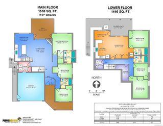 Photo 20: 5872 Linyard Rd in : Na North Nanaimo Single Family Detached for sale (Nanaimo)  : MLS®# 851015